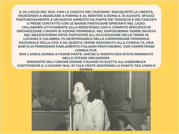 Adele Bei (1)-3