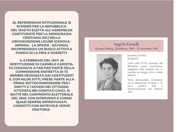 Angela Gotelli (1)-3