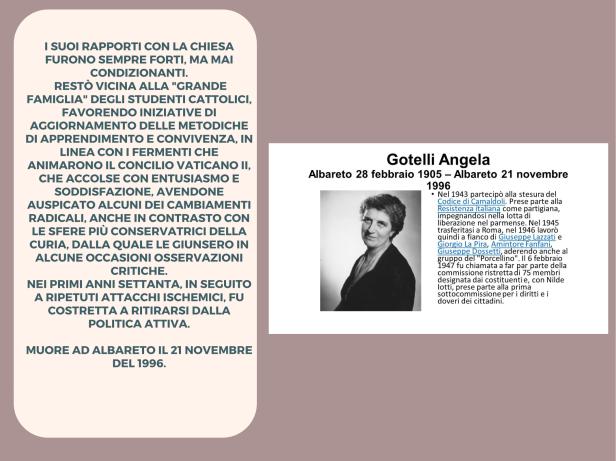 Angela Gotelli (1)-5