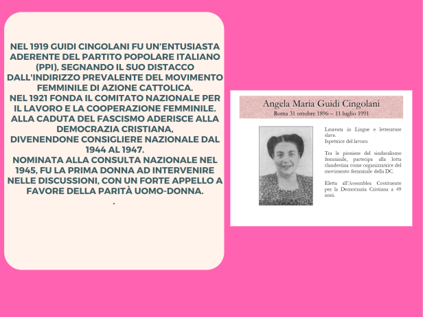 Angela Maria Guidi Cingolani (4)-3