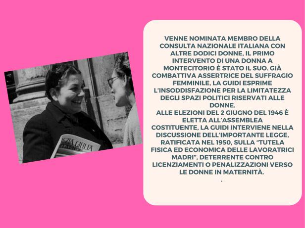 Angela Maria Guidi Cingolani (4)-4