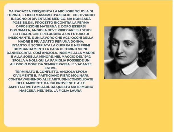 Angiola Minella, (1)-3