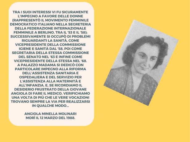 Angiola Minella, (1)-5