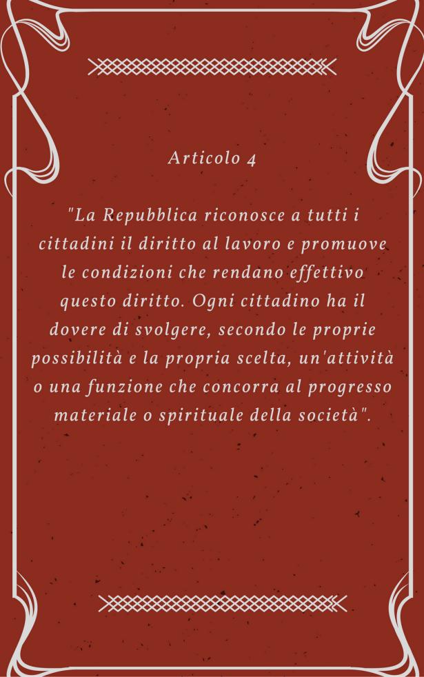 art4 pag.1