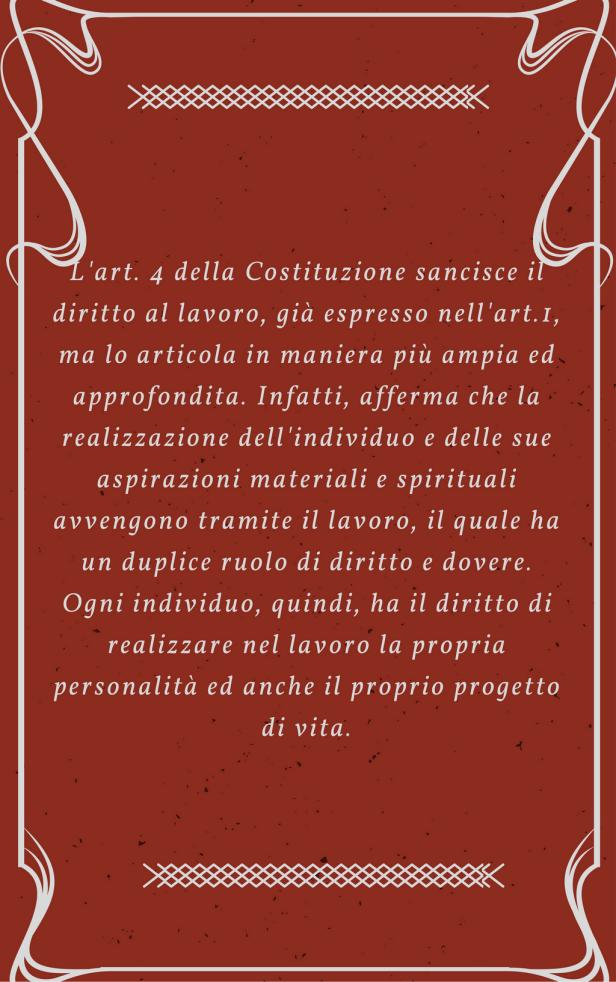 art4 pag.2