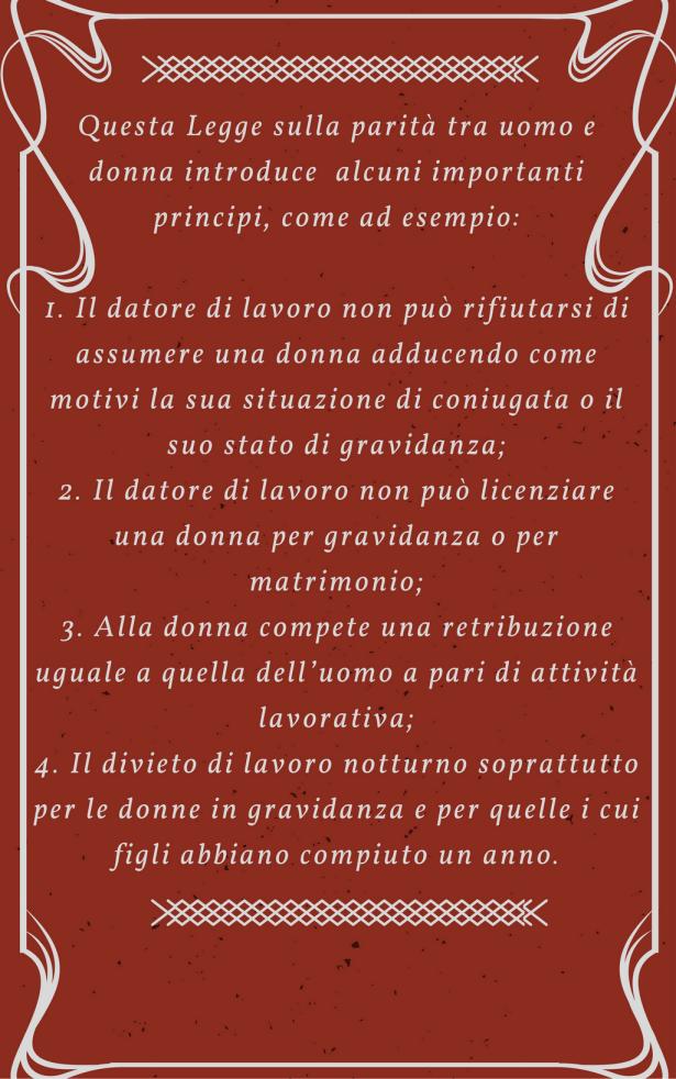 art4 pag 7