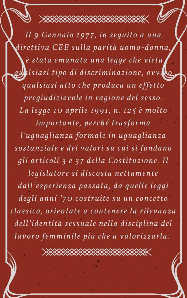 art4 pag 8