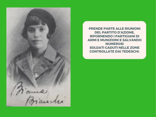 Bianca Bianchi (4)-3