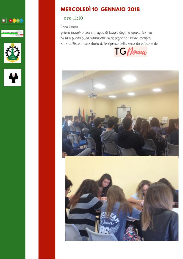 Diario di bordo 2 (4)-04