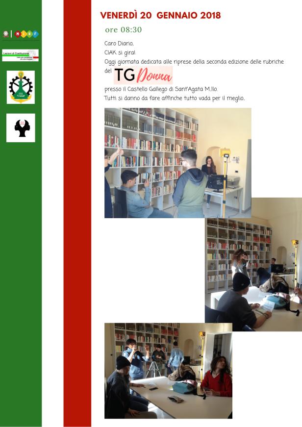Diario di bordo 2 (4)-07