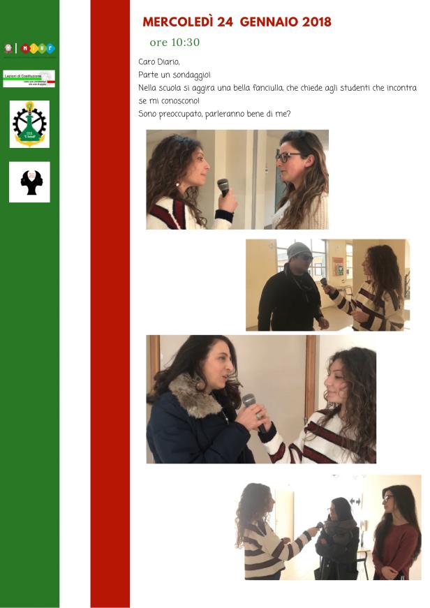 Diario di bordo 2 (4)-09