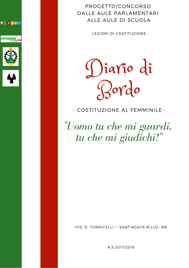 Diario di bordo (4) (4)-01