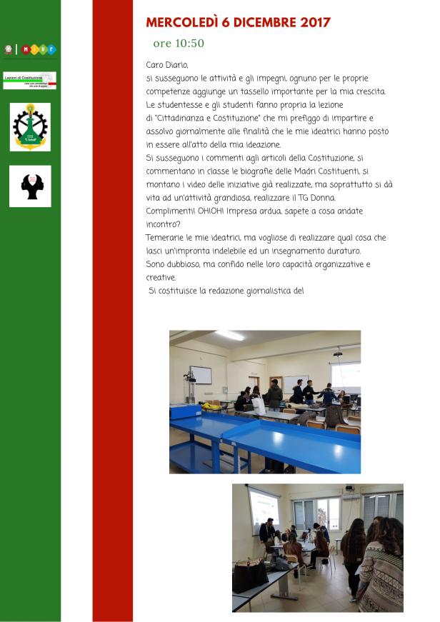 Diario di bordo (4) (4)-10
