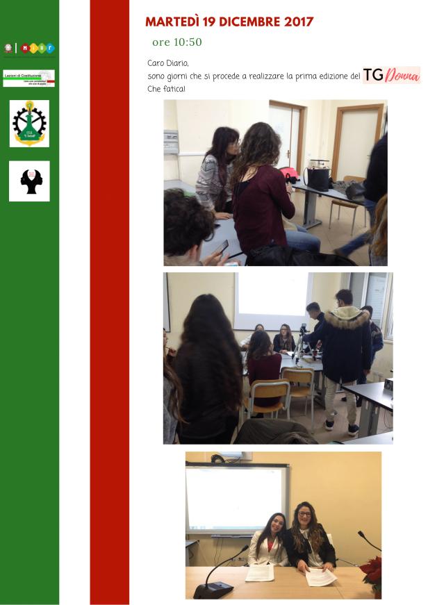 Diario di bordo (4) (4)-13