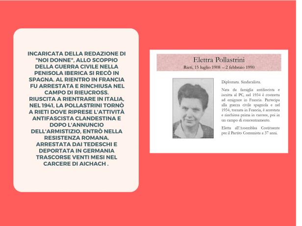 Elettra Pollastrini (2)-3