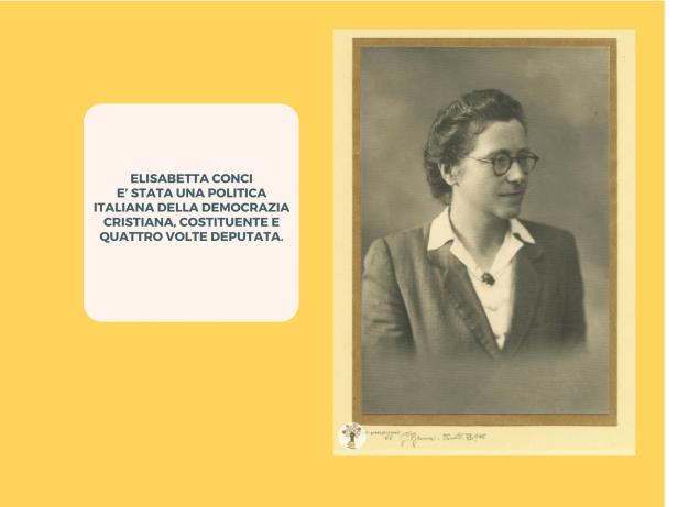 Elisabetta Conci, detta Elsa (2)-3