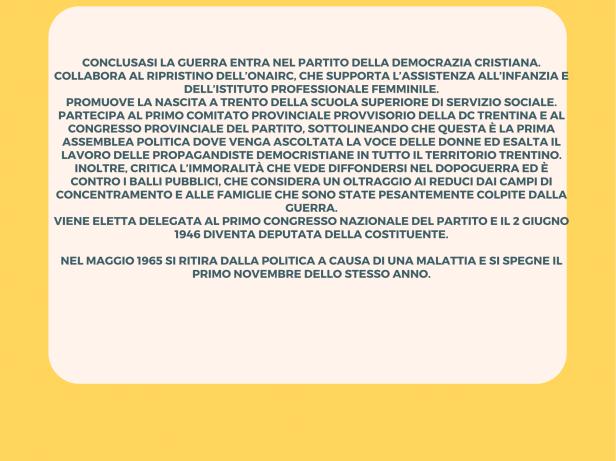 Elisabetta Conci, detta Elsa (2)-6