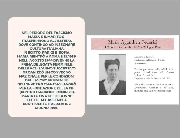 Maria Agamben (3)-3