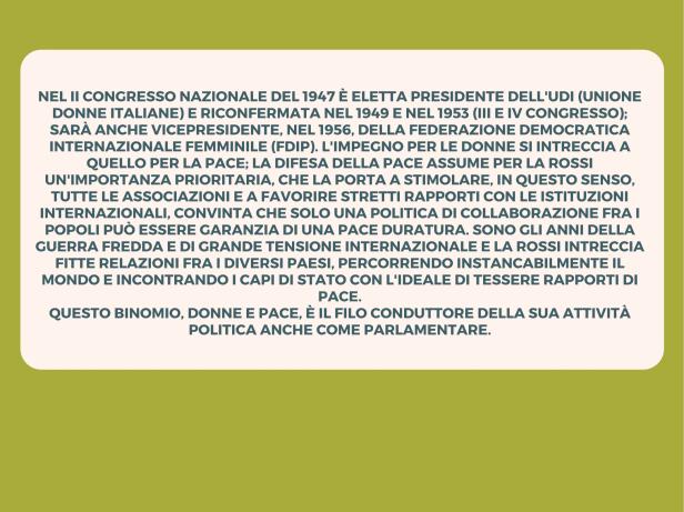 Maria Maddalena Rossi (4)-4