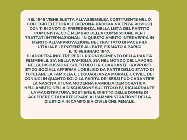 Maria Maddalena Rossi (4)-5
