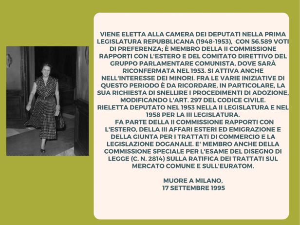 Maria Maddalena Rossi (4)-6