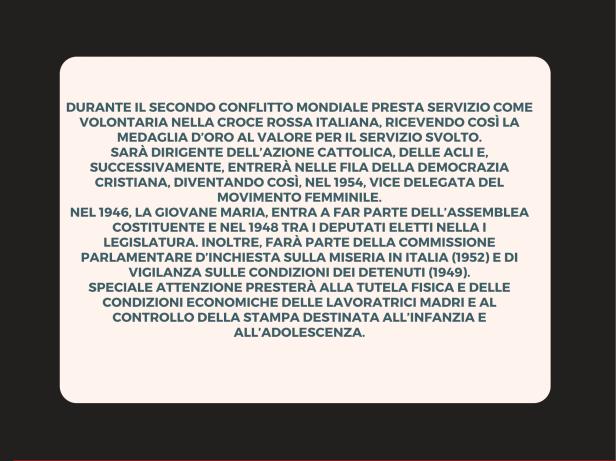 Maria Nicotra Fiorini (5)-3