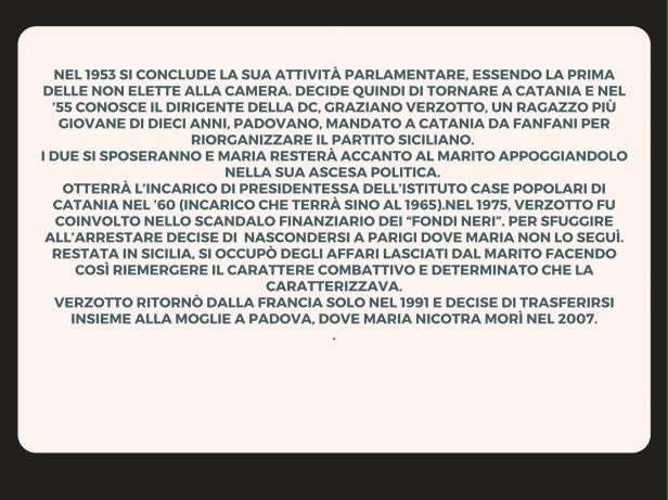 Maria Nicotra Fiorini (5)-4