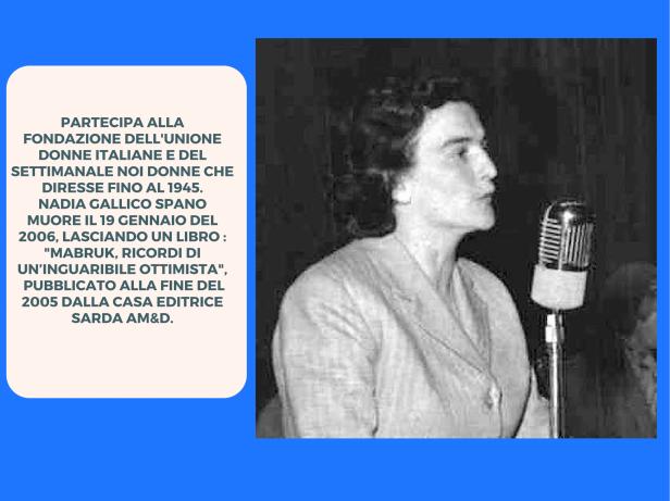 Nadia Gallico Spano (1)-4