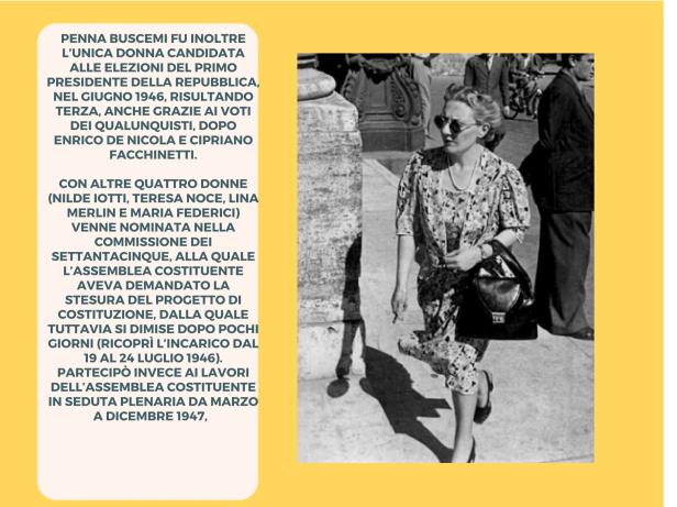Ottavia Penna Buscemi (2)-3