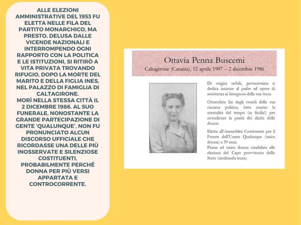 Ottavia Penna Buscemi (2)-4