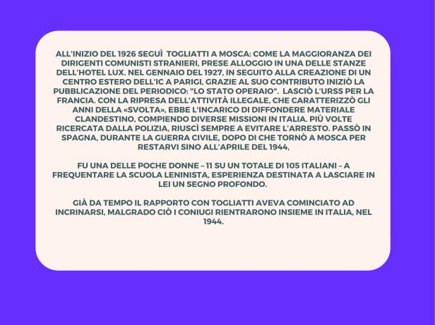 Rita Montagnana (1)-4