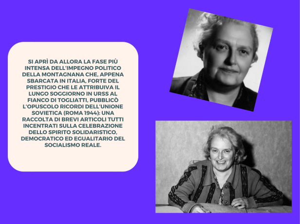 Rita Montagnana (1)-5
