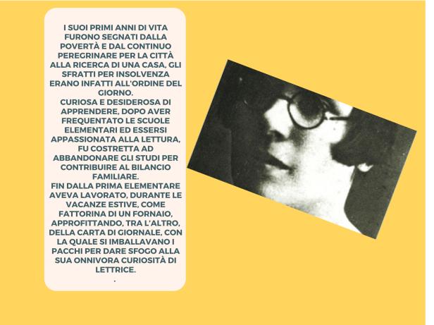 Teresa Noce (2)-3
