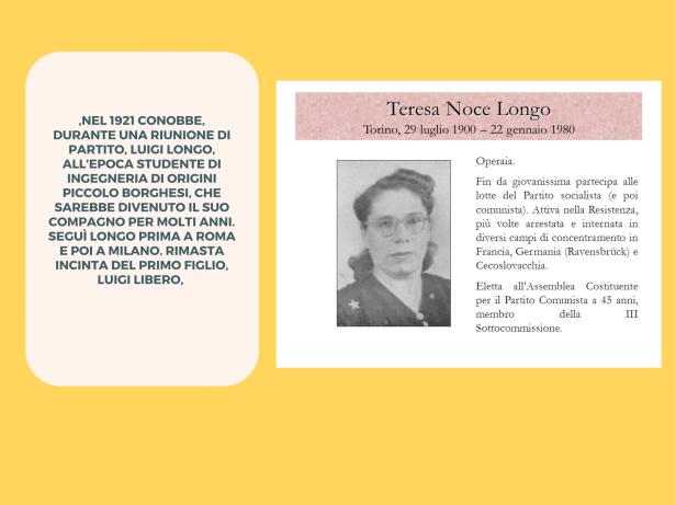 Teresa Noce (2)-5
