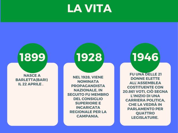 Vittoria Titomanlio (2)-2