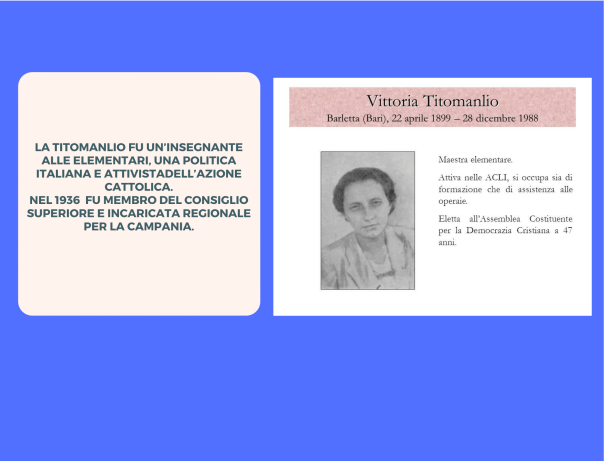 Vittoria Titomanlio (2)-3
