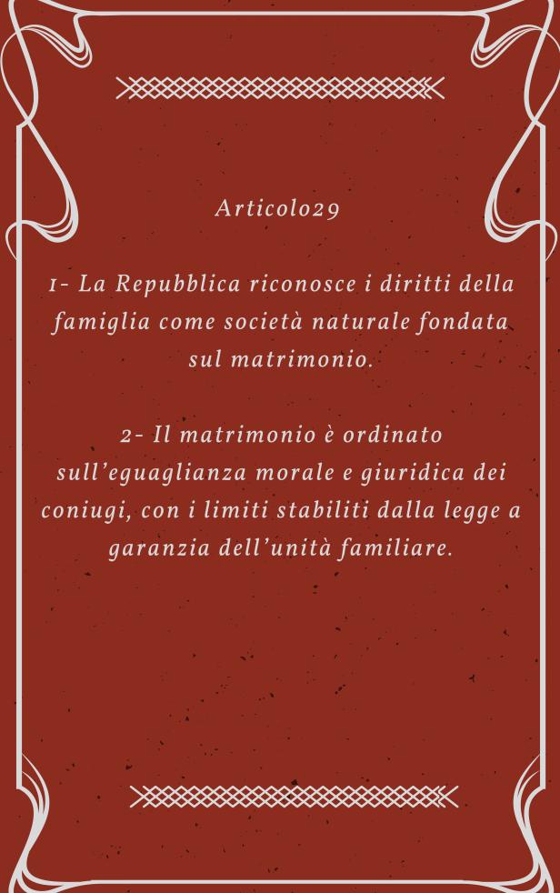 art 29,30,31-1