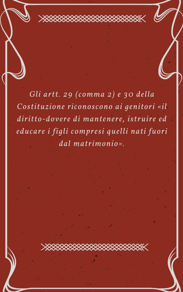 art 29,30,31-4