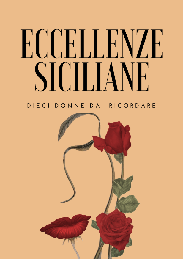 Copia di Eccellenze siciliane-01